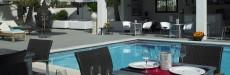 Casa Munich - Ibiza