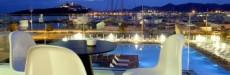 IBIZA CORSO - Ibiza