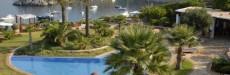Las Brisas Ibiza