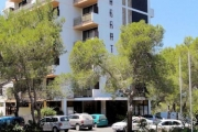 Hotel Abrat - Sant Antoni