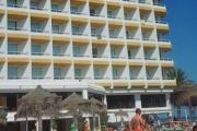 Algarb Hotel - Ibiza