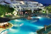 Hotel Club Bahamas Ibiza