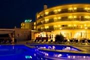 Hotel Bahia - Sant Antoni