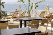 Cap d'es Falco - Les Salines, Ibiza