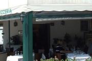 Il Giardinetto - Ibiza