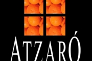 Hotel Atzaro - Sant Joan