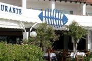 La Raspa - Ibiza