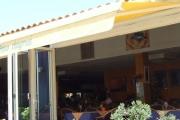 MAGNUS - Ibiza