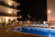 Hotel Mitjorn - Sant Antoni