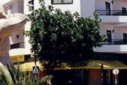Hotel Orosol - Sant Antoni