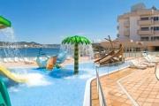 Hotel Playa Bella - Sant Antoni