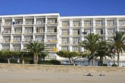 Hotel Riomar - Santa Eulalia