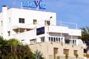 Hotel Rocamar - Ibiza