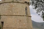 Sant Miquel de Balansat