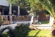 Hotel Ses Savines - Sant Antoni