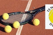Tennis Club Ibiza