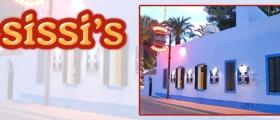 Sissi's - Ibiza